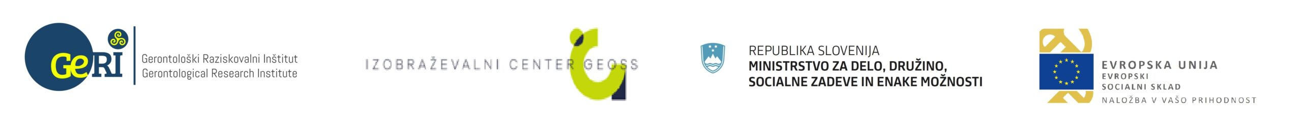 logo_skupaj